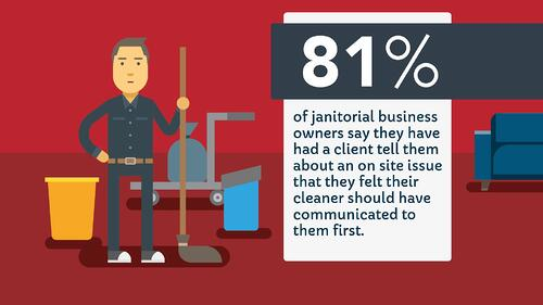 6 Innovative Approaches to Improving Janitorial Services
