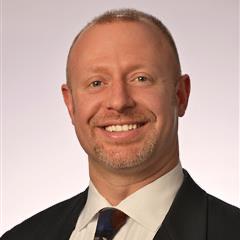 Aaron D. Glazar-1