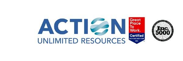 Action + Inc 500
