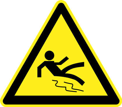 Avoid Slips and Falls-3
