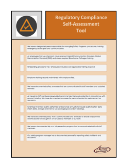 Regulatory Compliance Assesment.png