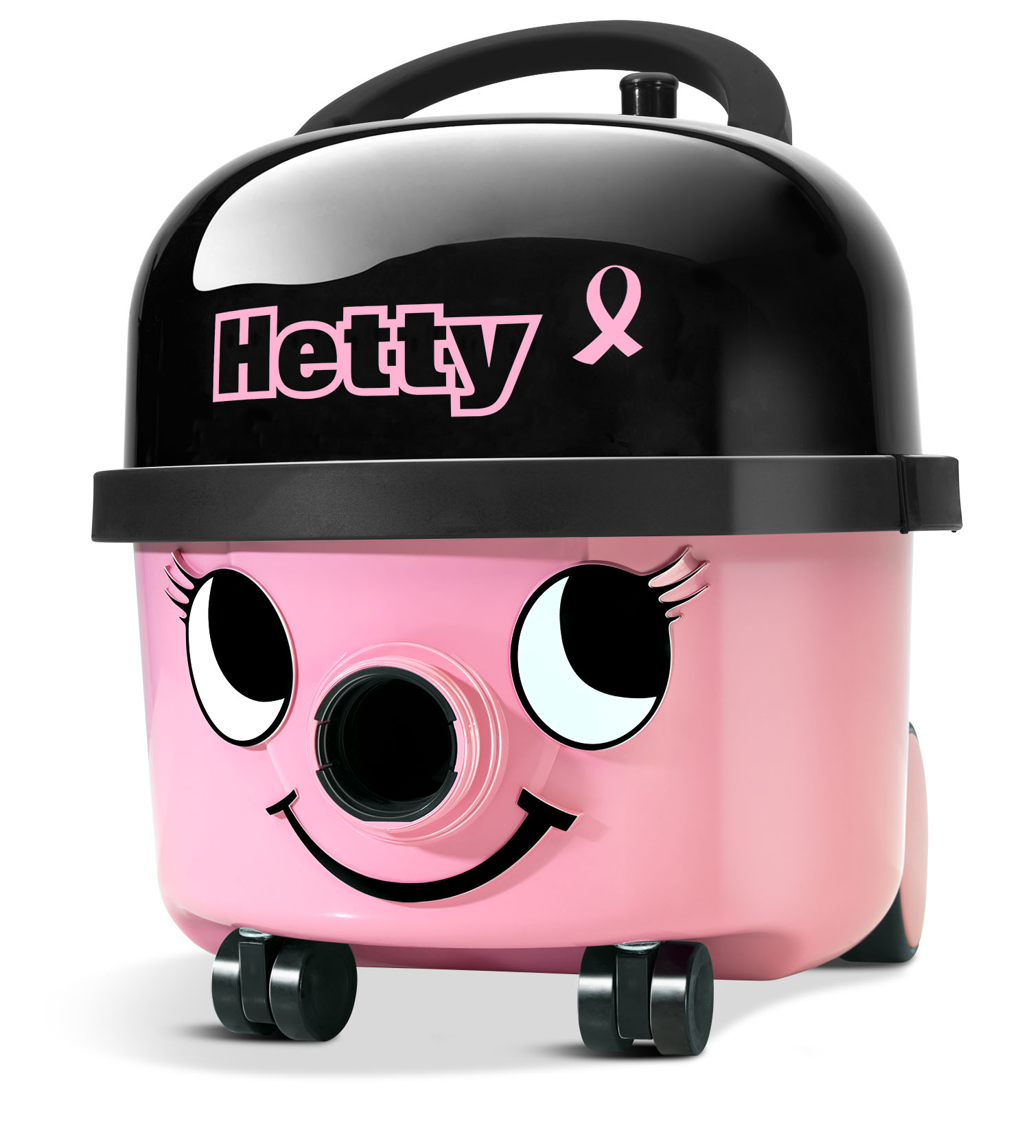 Hetty _cancer