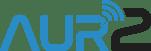 AUR2-Logo