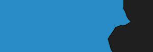 AUR2-Logo-CMYK