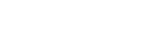 AUR2-Logo-white.png