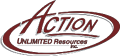 action-logo.png