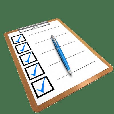 checklist-1622517_1280.png