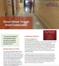 Case Study- St Elizabeth High School.png