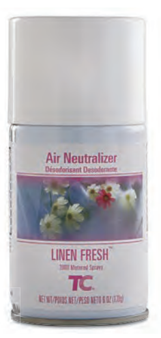 Air Neutralizer