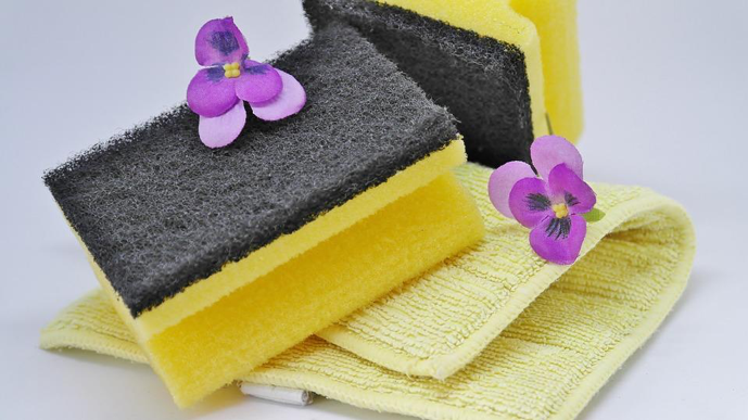 Spring Cleaning Your Facility