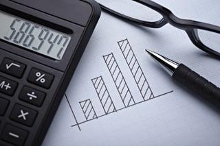 close up of a finance graph on an office desk.jpeg