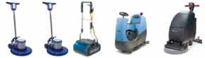 small push and ride on Floor scrubber .png