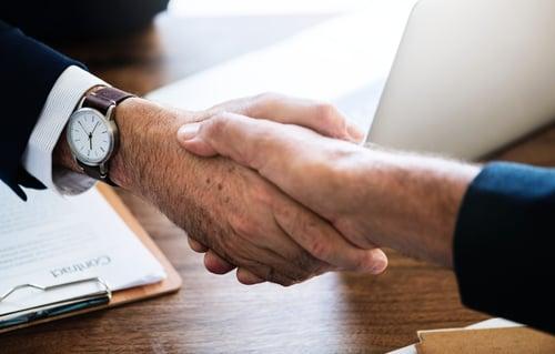 achievement-agreement-businessman-862734