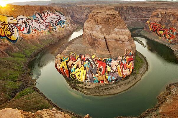 canyon_graffiti.jpg