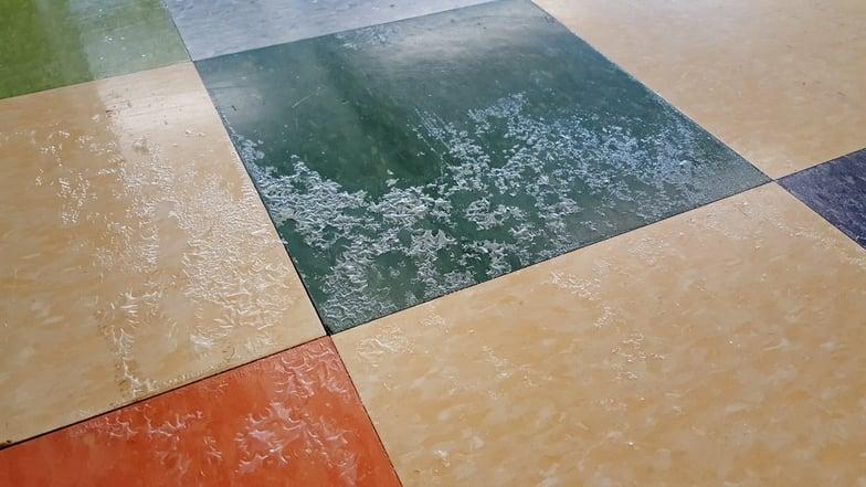 floor pic 3.jpg
