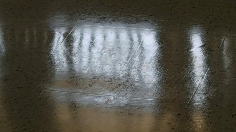 floor pic 5.jpg