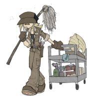 janitor pic.jpg