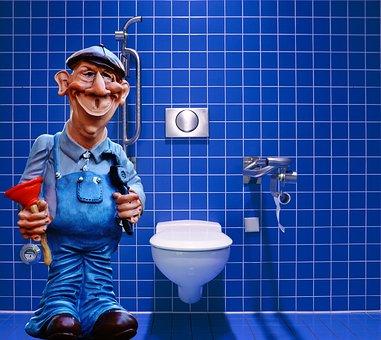 plumber-2547297__340
