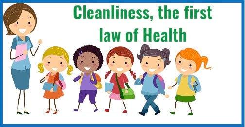 slogan-on-cleanliness.jpg