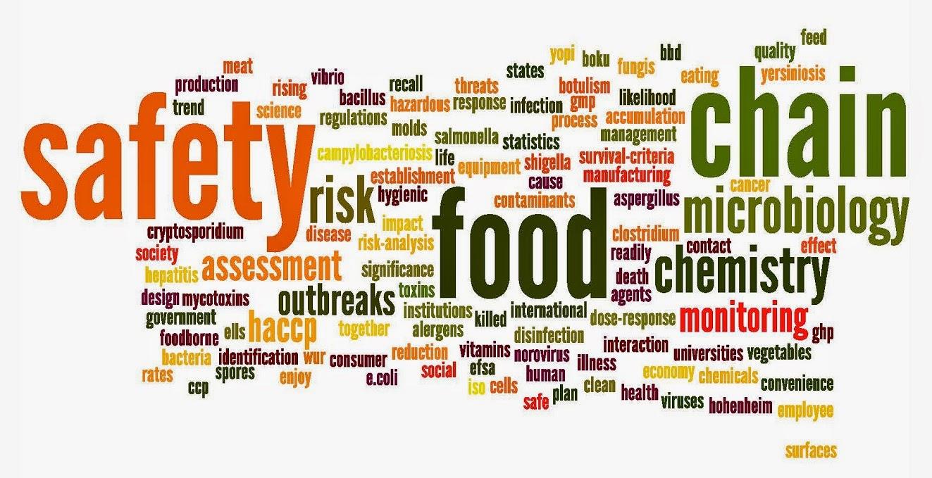 us food map.jpg