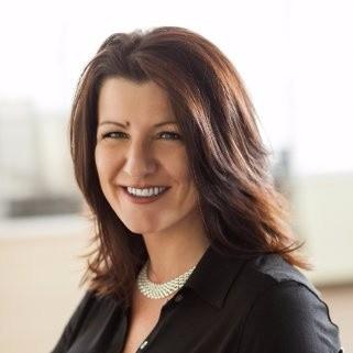 Kathleen Sutherland
