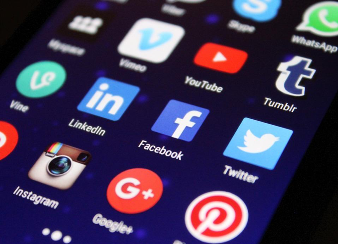 Social Media for Cleaning Companies-1