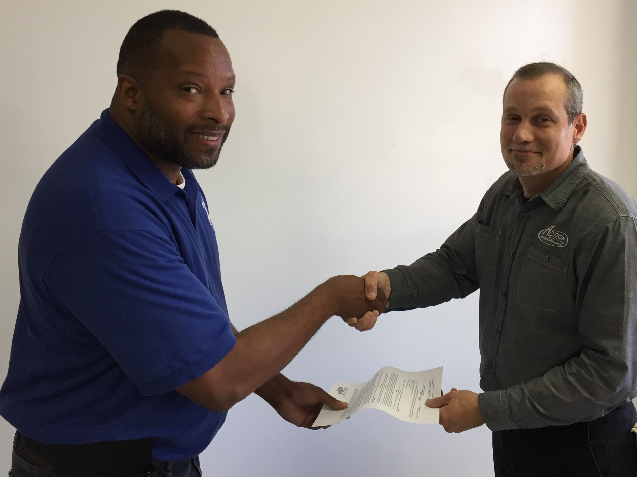 Cleaning Contractor-Signed Contract.jpeg
