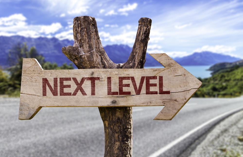 19 Essentials for Custodial Staff Training & Development Excellence