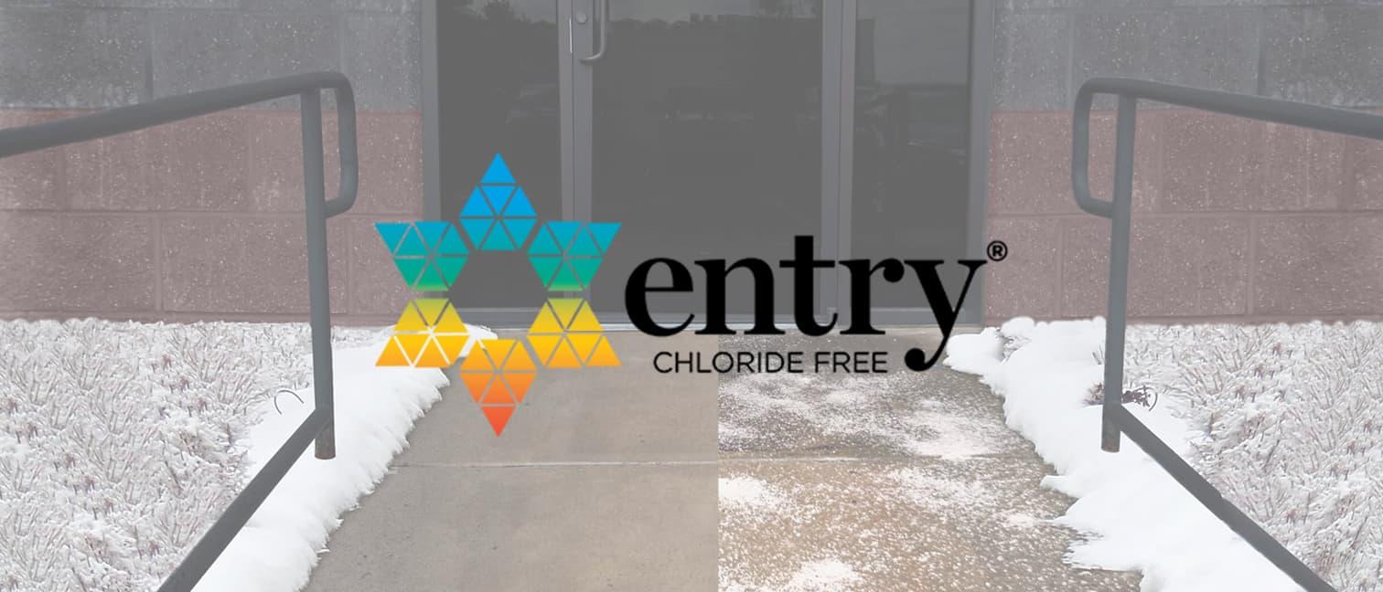 entry-21x9-1