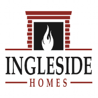 ingleside homes.png